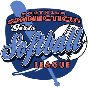 Northern Connecticut Girls' Softball LEAGUE – Northern Connecticut's