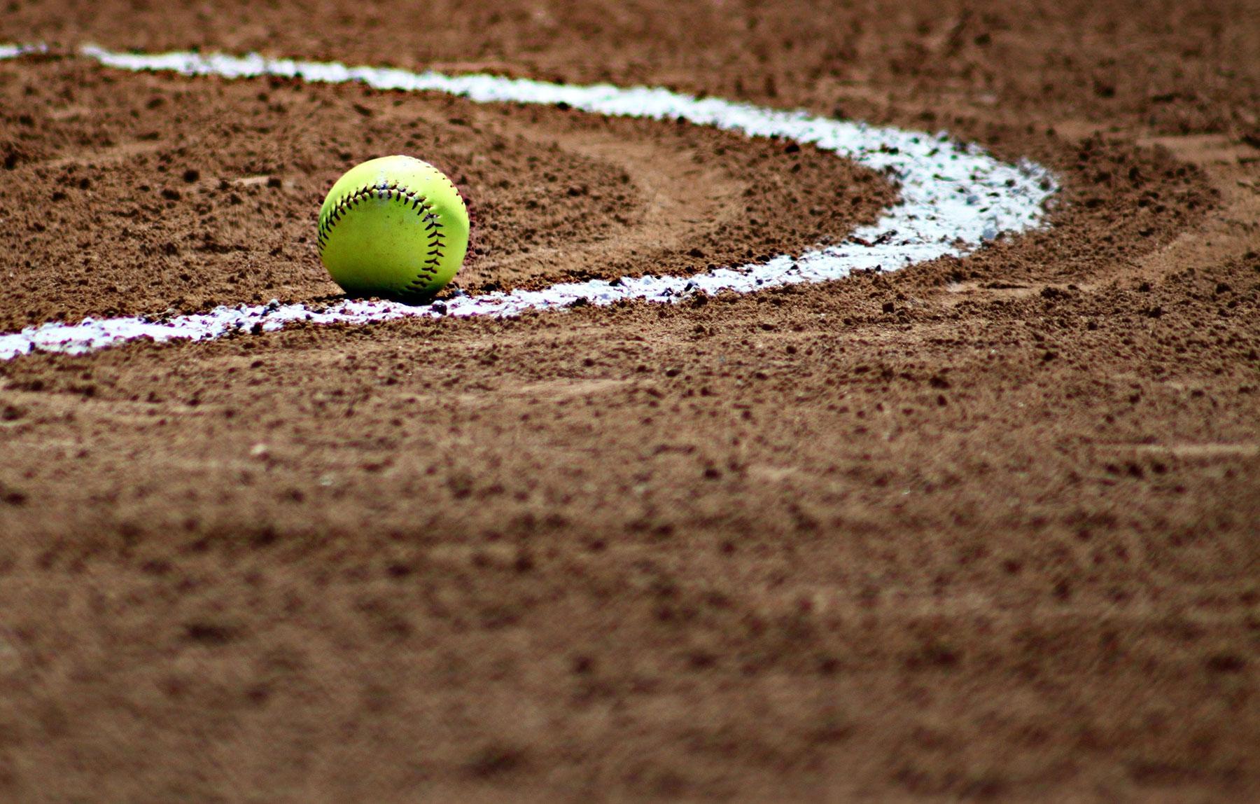 Northern Connecticut Girls' Softball LEAGUE – Northern